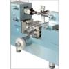 Kép 1/2 - Univerzáilis hosszúságmérő berendezés - Differenciális mérési tartomány 480 mm