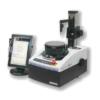 Kép 1/2 - Hordozható körmérő műszer d150 mm-ig