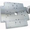 Kép 1/4 - Mágneses szerszámrögzítő rendszerek - Fröccsöntőgépekre