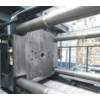 Kép 2/7 - Mágneses szerszámrögzítő rendszerek - Fröccsöntőgépekre
