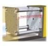 Kép 4/7 - Mágneses szerszámrögzítő rendszerek - Fröccsöntőgépekre