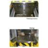 Kép 1/3 - Mágneses szerszámrögzítő rendszerek - Présgépekre