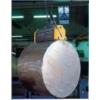 Kép 2/2 - Emelőmágnes MaxX 2000, kézi karos működtetéssel