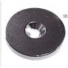 Kép 1/2 - NEODÍMIUM Mágnes átmenőfurattal 20 x 3 furat: 3,2 mm