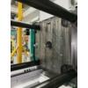 Kép 5/7 - Mágneses szerszámrögzítő rendszerek - Fröccsöntőgépekre