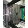 Kép 6/7 - Mágneses szerszámrögzítő rendszerek - Fröccsöntőgépekre