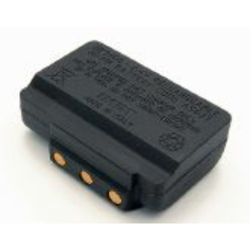 IMET M550 Wave akkumulátor 2,4V Ni-MH