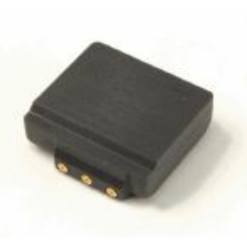 IMET M550 Zeus/Thor akkumulátor 3,6V