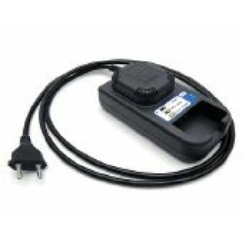 IMET Wave akkumulátor töltő 230VAC-SH