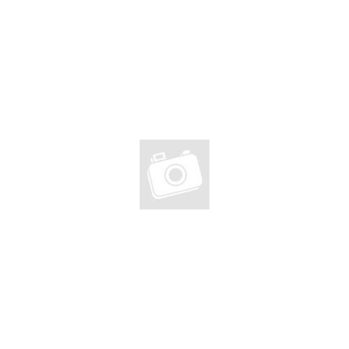 0 pontossági osztályú acél mérőhasáb 0.50mm