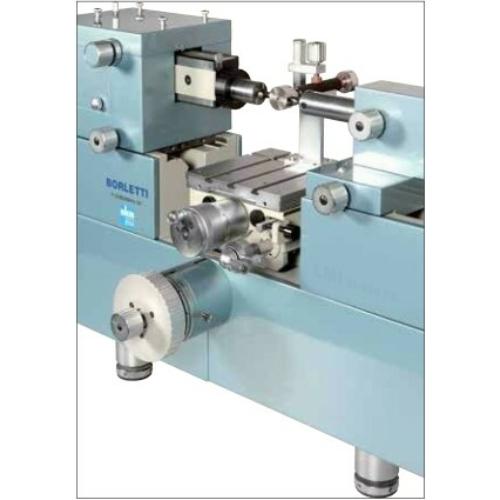 Univerzáilis hosszúságmérő berendezés - Differenciális mérési tartomány 680 mm