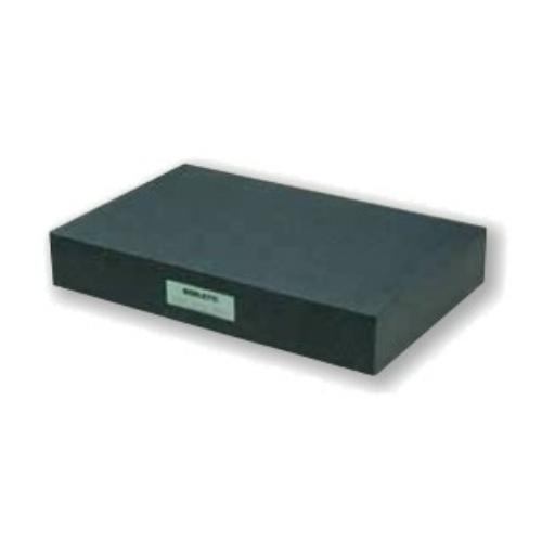 Gránit Mérőasztal, 00 osztályú, 1000x630x150mm