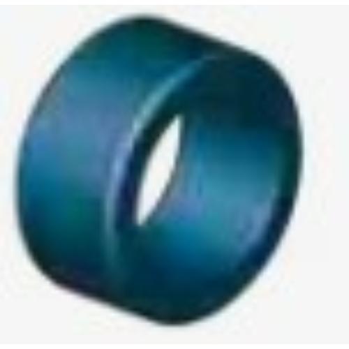 Távtartó gyűrű (Méret: 100)