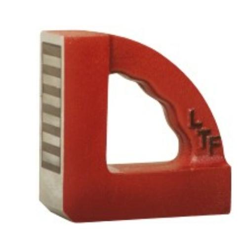 Permanens mágneses derékszög 150x150 mm
