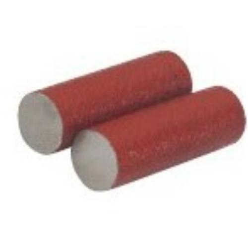 Hengeres mágnesrudak párban, D=8 mm, Alnico