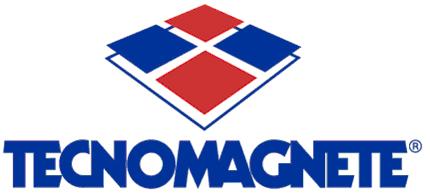 Tecno- Magnete